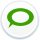 Add us to your technorati favorites