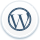 Add us to your wordpress favorites